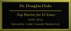 Castle-Connolly-Medical-LTD-Dr.-Dedo-Small