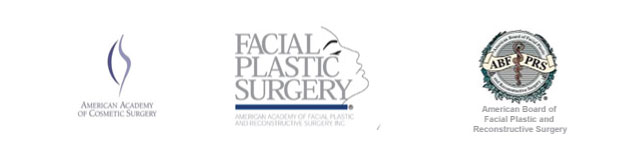 The-American-Academy-of-Cosmetic-Surgery (1)